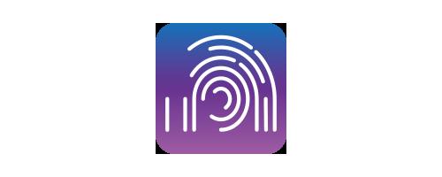 LifeMap   LifeMap er en app, der skal hjælpe unge i gymnasiet til at reagere tidligt på deres problemer i stedet for at gå med dem alene. En stærk byggesten i LifeMap er de unges egne fortællinger om, hvordan de har stået i netop de problemstillinger, som beskrives i appen. Appen byder på gode råd og vejledning fra både andre unge og voksne.   https://lifemap.dk/
