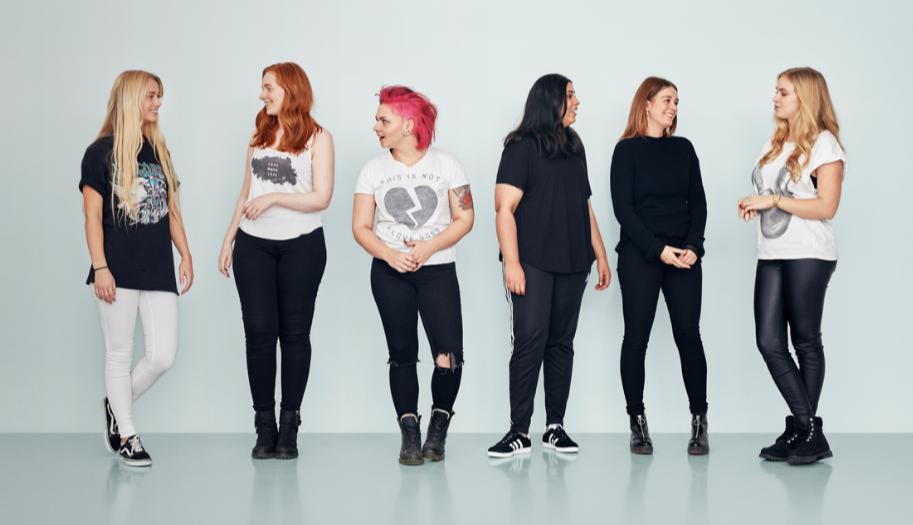 Seriøst.nu indeholder alt det du skal vide om at blive frivillig hos Girltalk - Hos GirlTalk har vi en bred vifte af områder, som drives af frivilligindsatser. Dem kan du læse om over på vores søster site: Seriøst.nu