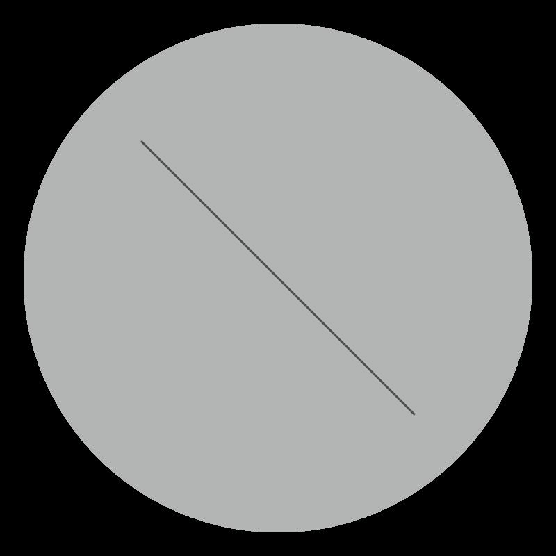web-placeholder-circle.png