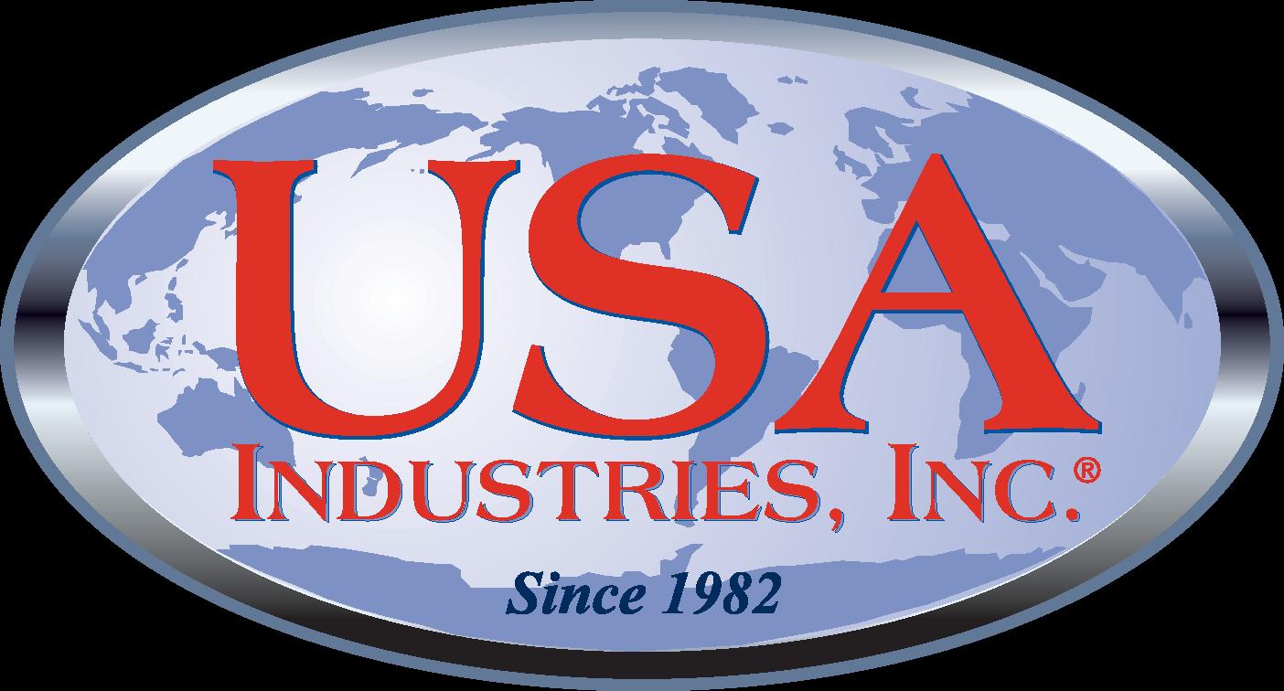 USA Logo New 2013(2).png