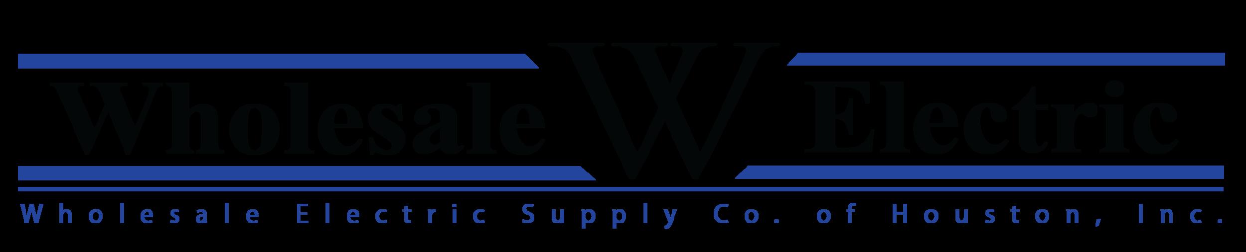 WES-Full-Name-Logo.png