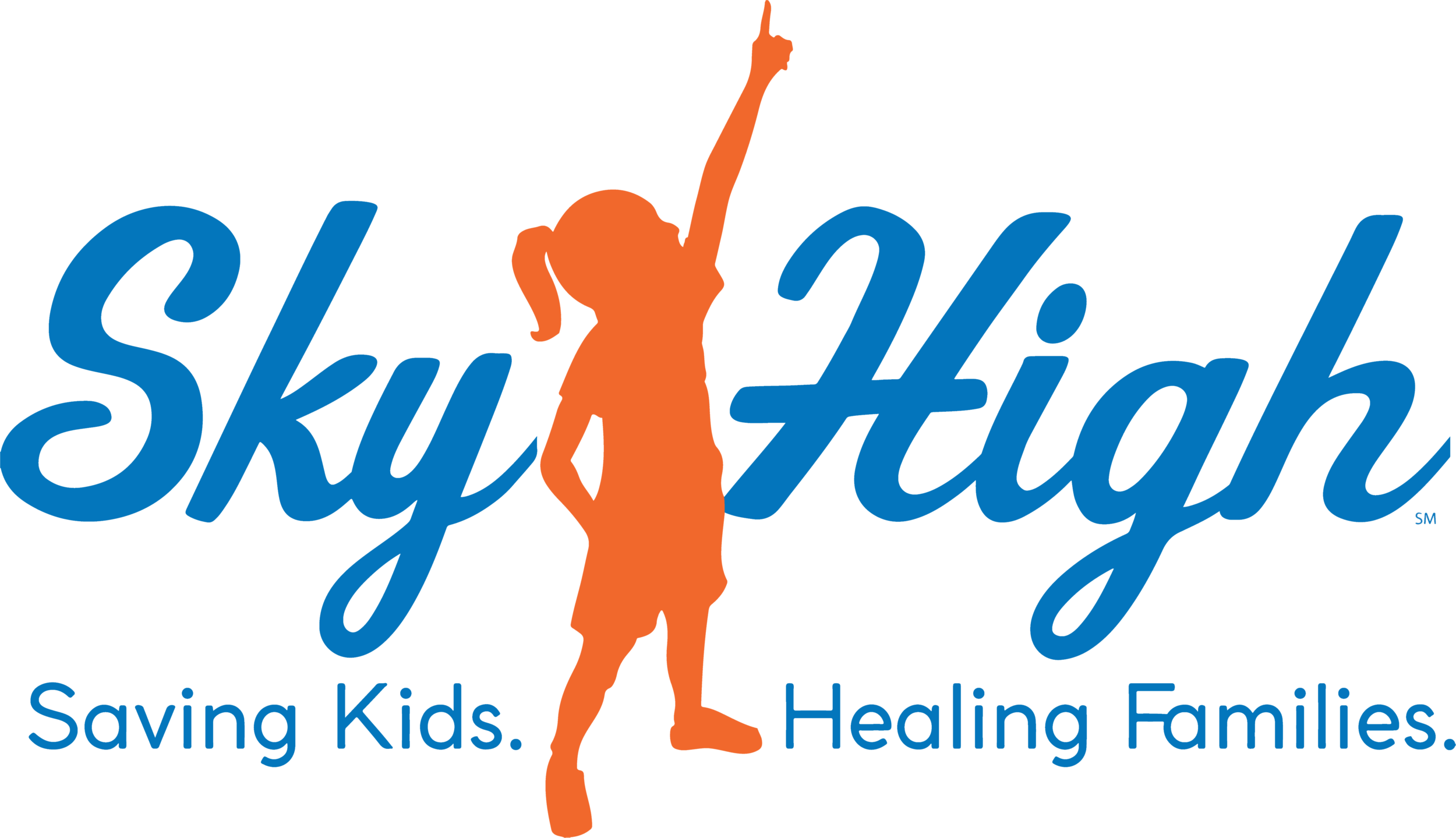 Sky_High_Logo_Slogan_PNG.png