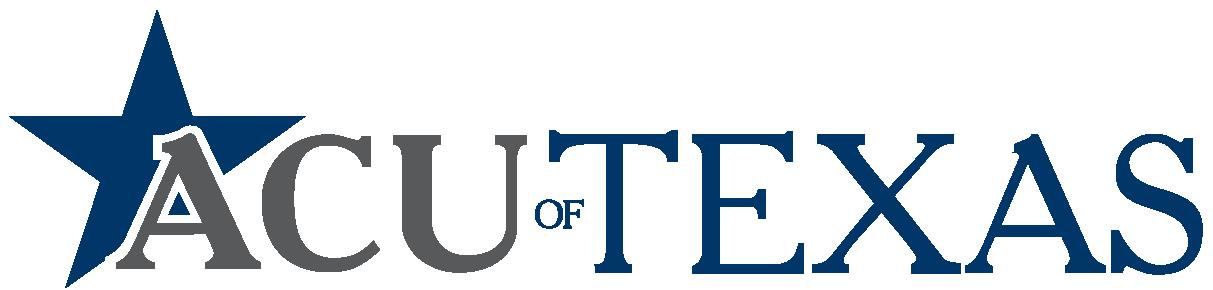 ACU of Texas_Logo_Gray_Blue_ALPHA copy.png