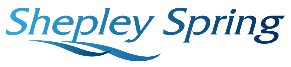 shepley-spring-logo.png