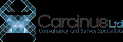 Carcinus_Masthead_PNG-1.png
