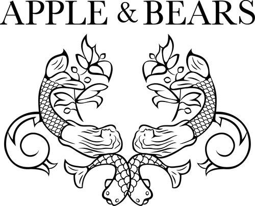APPLE-BEARS-LOGO.jpg