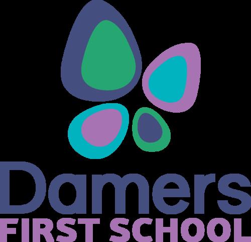 Damers+logo+big+transparent+background+(4).png
