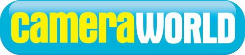 CW_NEW_Logo_final---Copy.jpg
