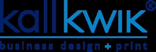 KK_Logo_Colour.png