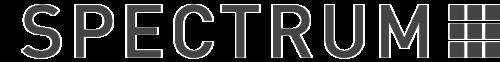 logo_258-1100x136_.png
