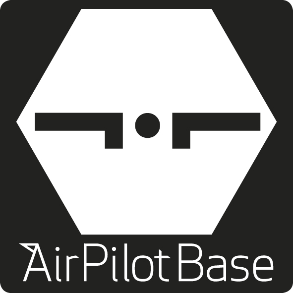 AirPilotBase_klistermærke_5x5cm_Jan19_OK.jpg