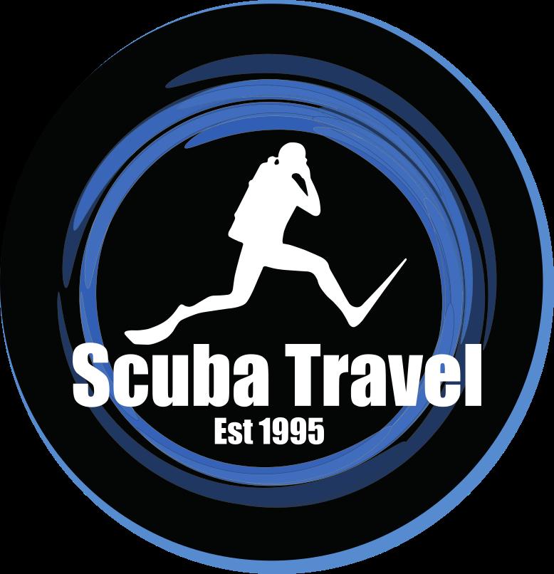 ScubaTravel_logo.png