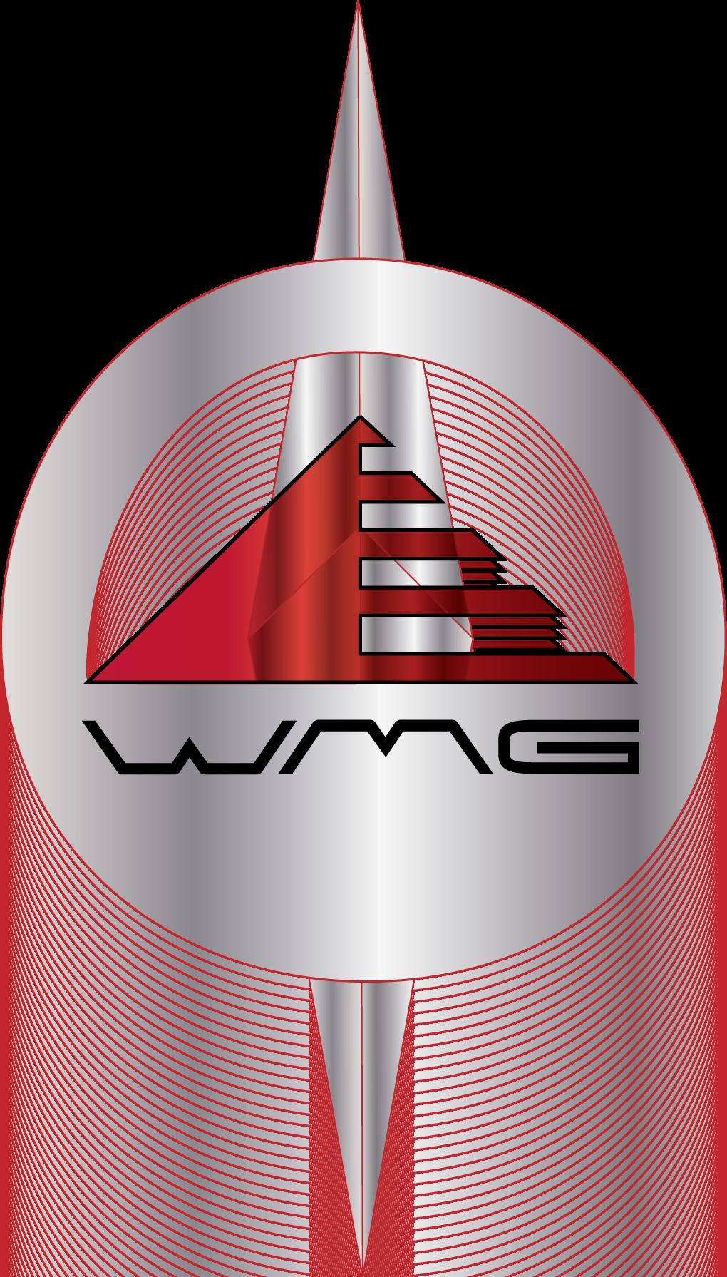 WMG LOGO V.3_hi_rez.png