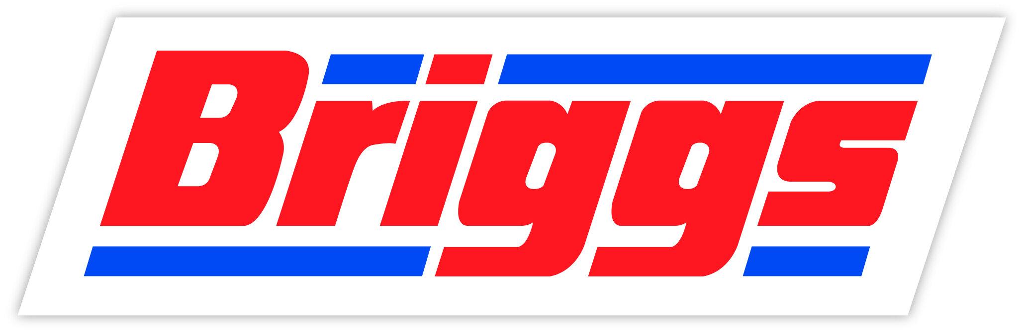 Brigg Marine logo (dropshadow).jpg