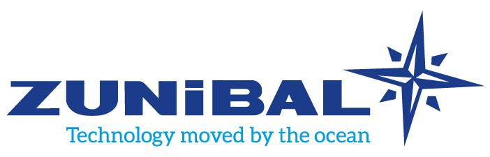 logo_Zunibal_Nuevo_Azul_1.png