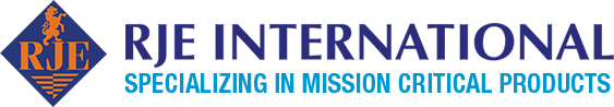 logo-with-tagline.png