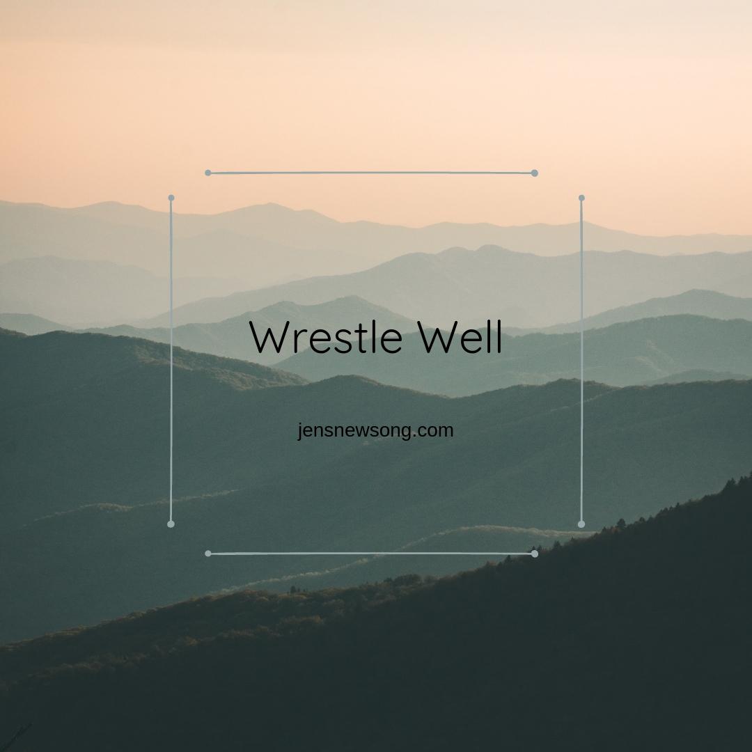 Wrestle Well.jpg