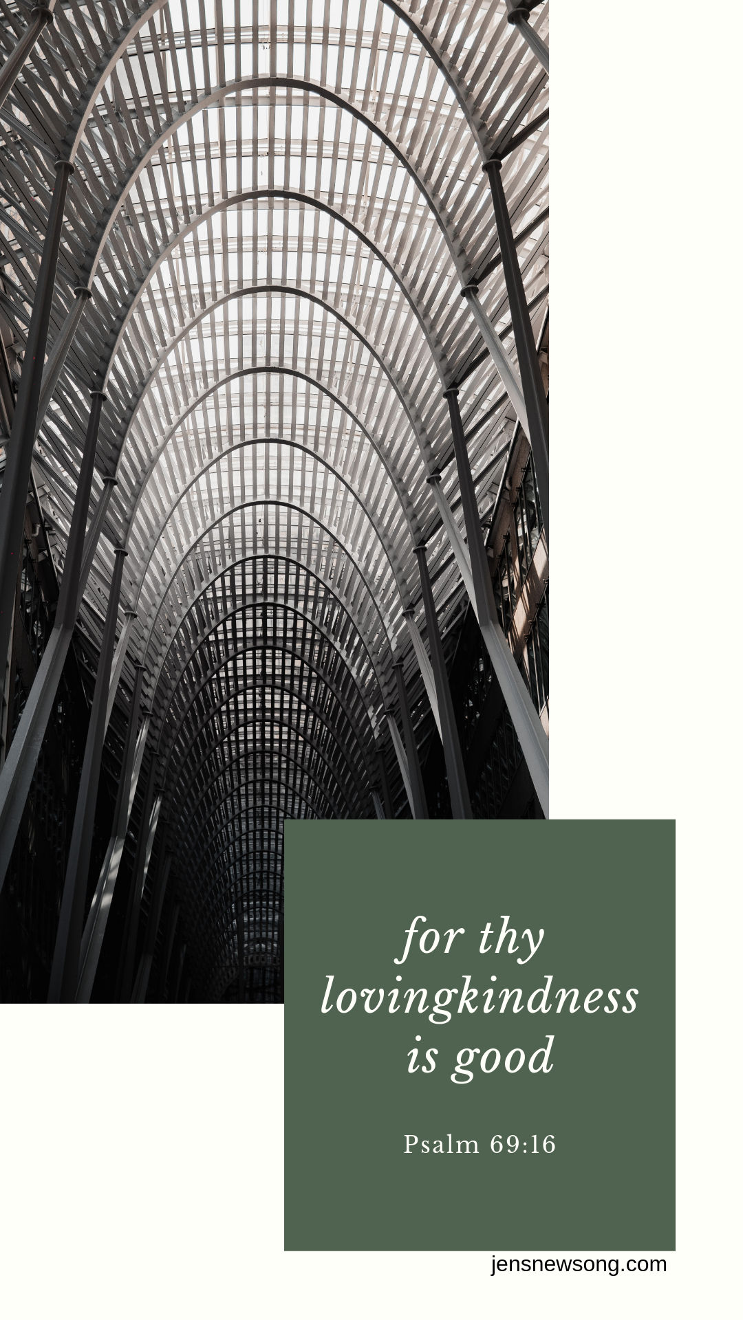 for thy lovingkindness is good.png