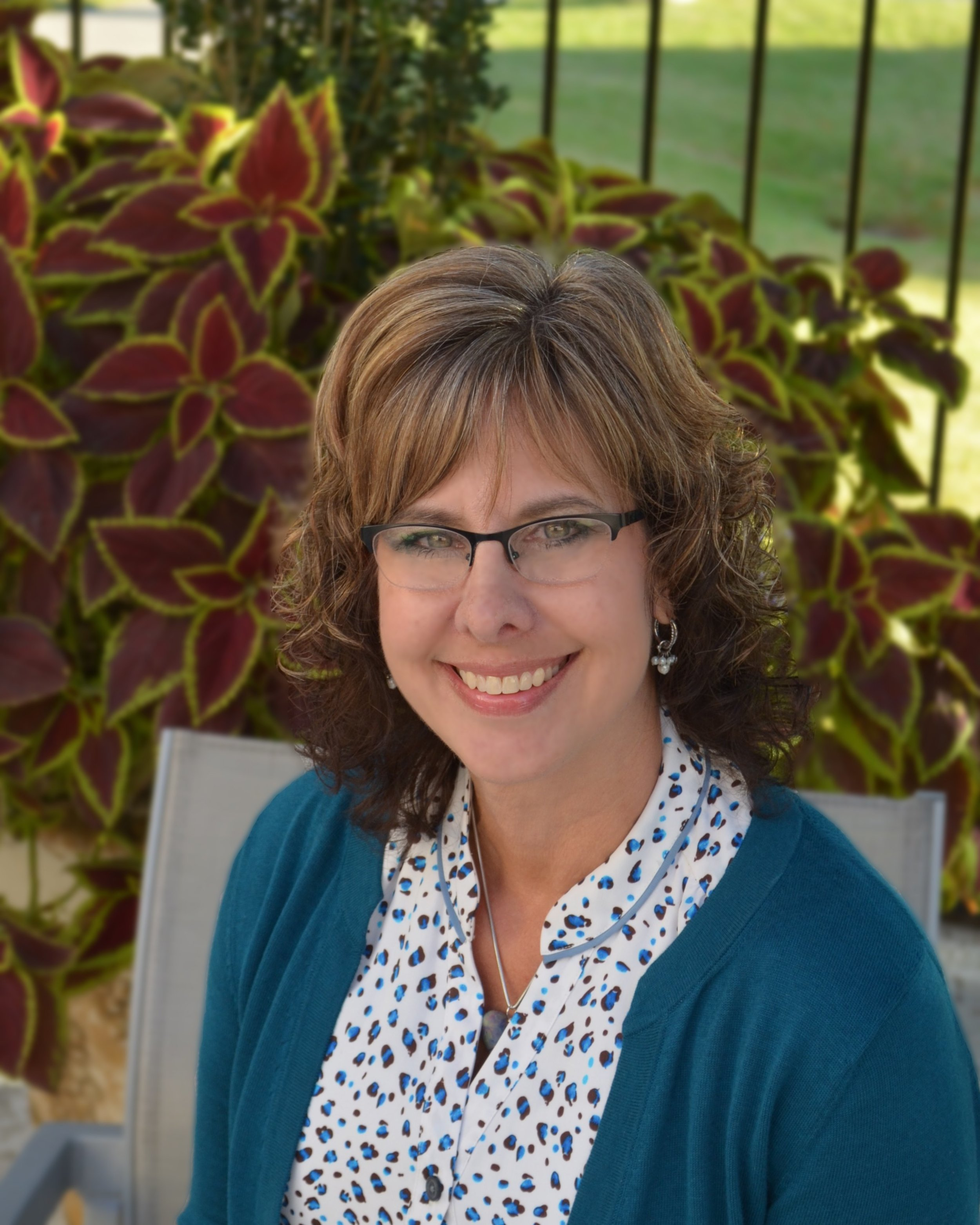 Lesley Swanson -A Post-Abortion Story - I have a Master's in Biblical Counseling from Trinity College & Seminary in Newburgh, IN. And I am also an ACBC certified Biblical Counselor. I was led into Biblical Counseling from a ministry that is near and dear to my heart called, Healing Hearts Ministries International. I found them via the internet over 15 years ago. God used a special friend to speak truth in love to me that set me on a course to seek His wisdom and truth for healing my broken heart.Today I do much of my Biblical Counseling through my home church, Spring Lake Church, in Green Bay.My heart is specifically for women broken by the sin of abortion but I truly love pointing all broken and hurting women to Christ. Sometimes we choose how we will disobey Him and sometimes someone else's disobedient choices profoundly effect our lives.