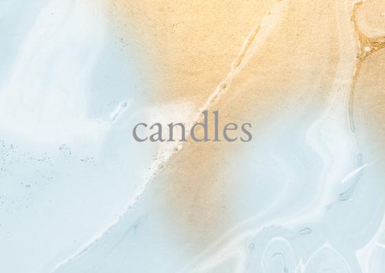 candlesfinal.png