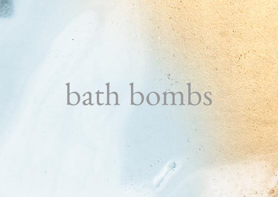 bathbombsfinal.png