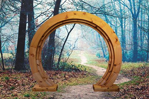 Moon Gate-In Woods_3_2_480x320px_2-21-18.jpg