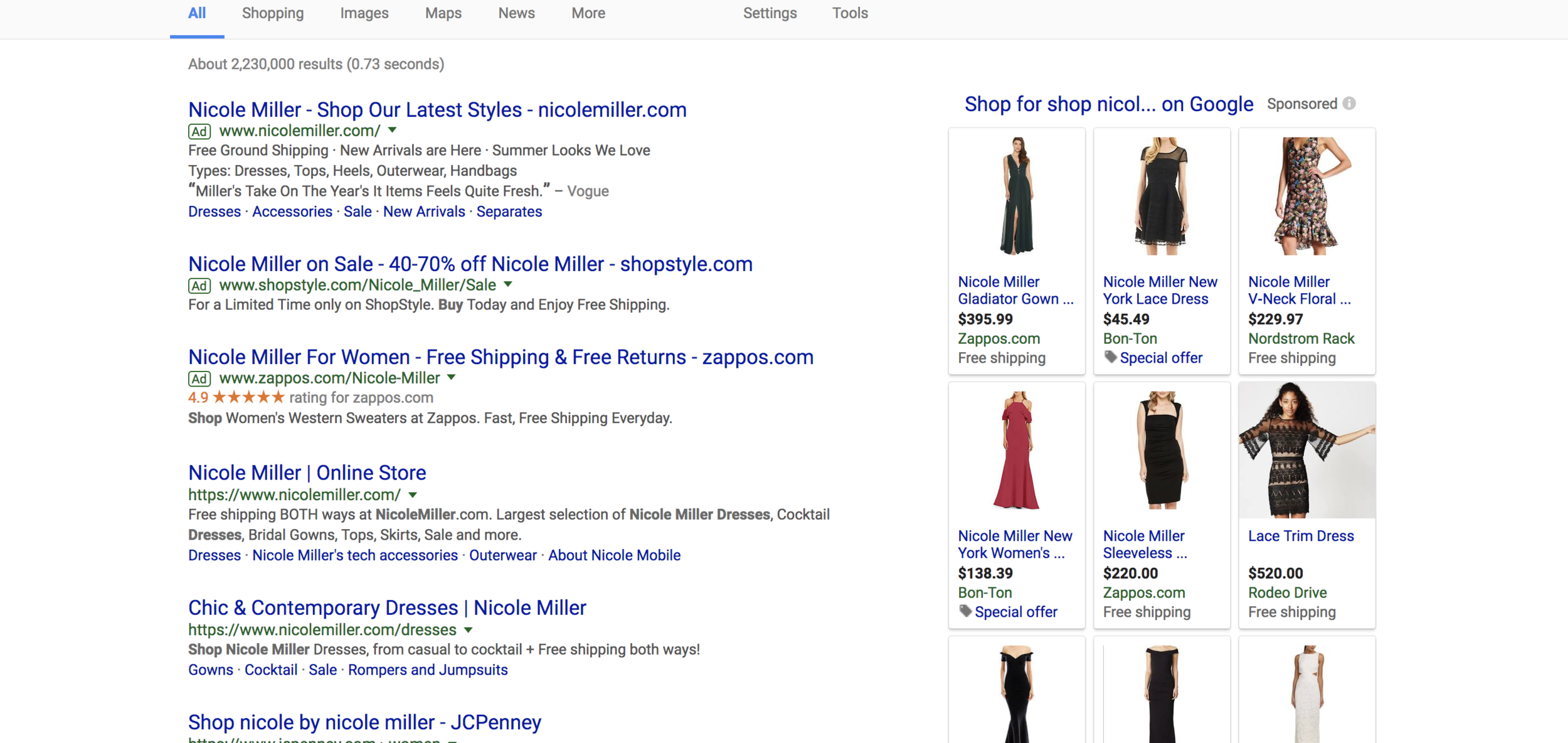 Nicole MIller_Shopping.png