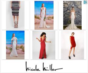 Nicole Miller dynamic