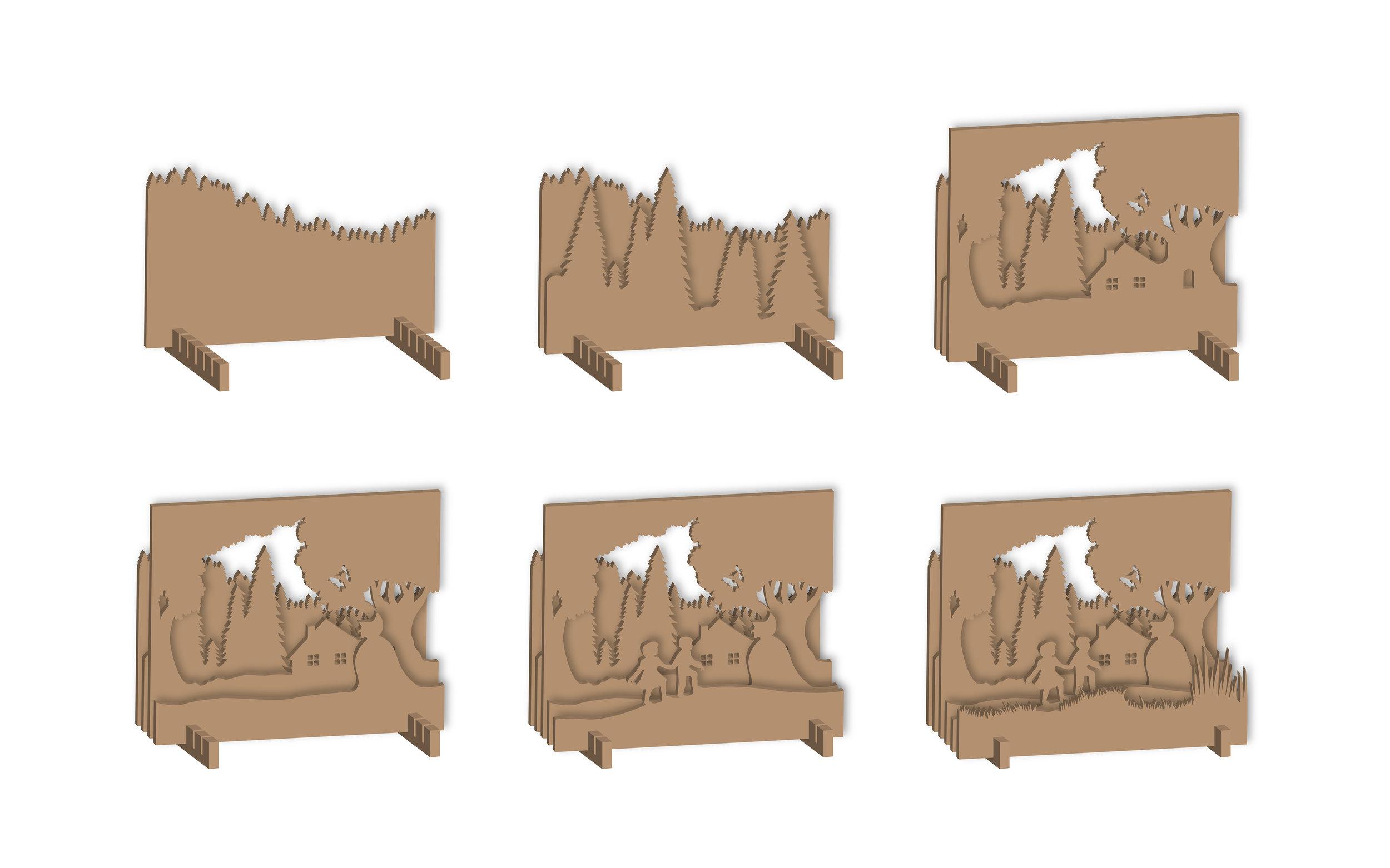 3Dscenes.jpg
