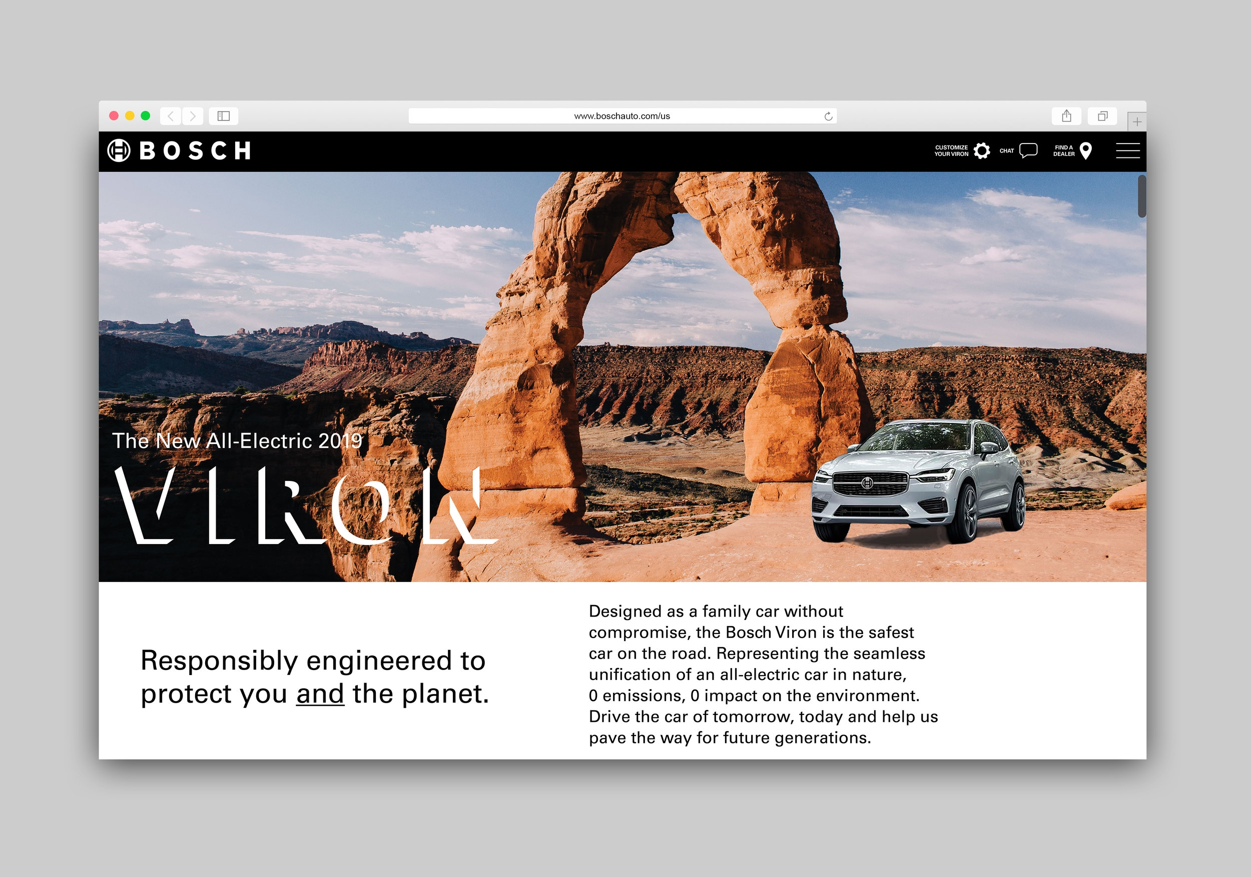 BoschAuto_WebPage1.jpg