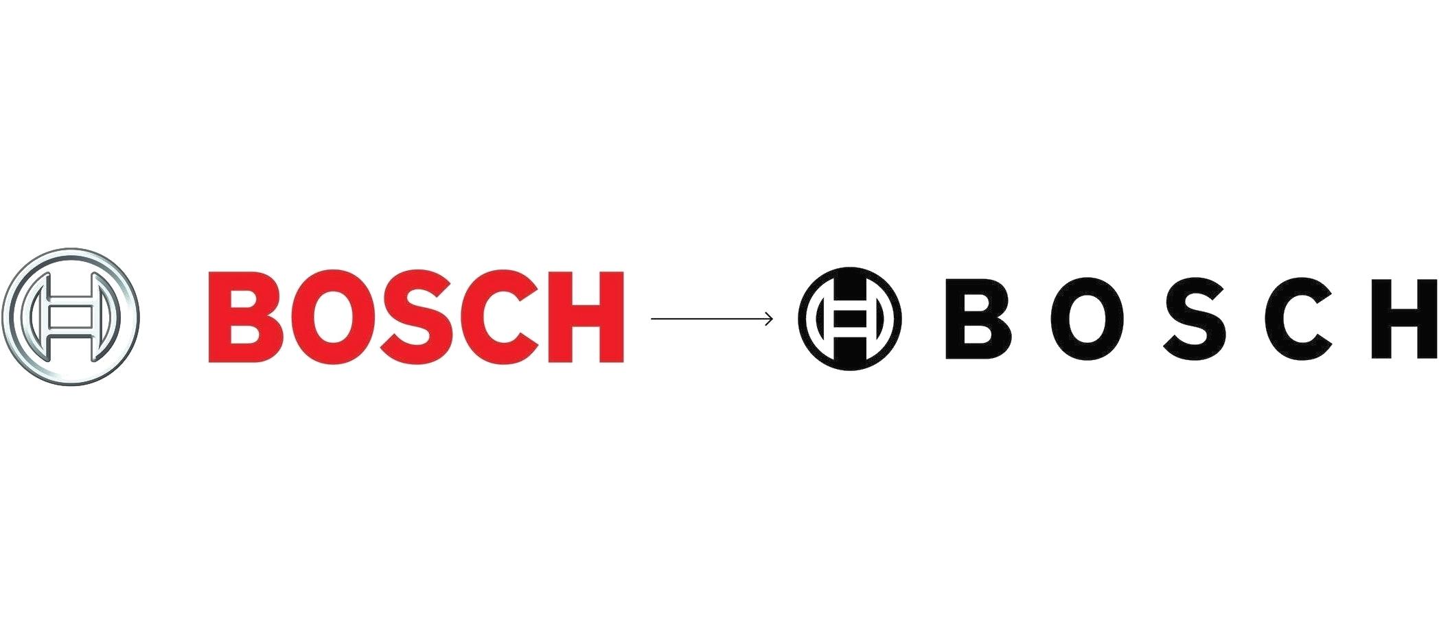 BoschAuto_Brandinggg.jpg