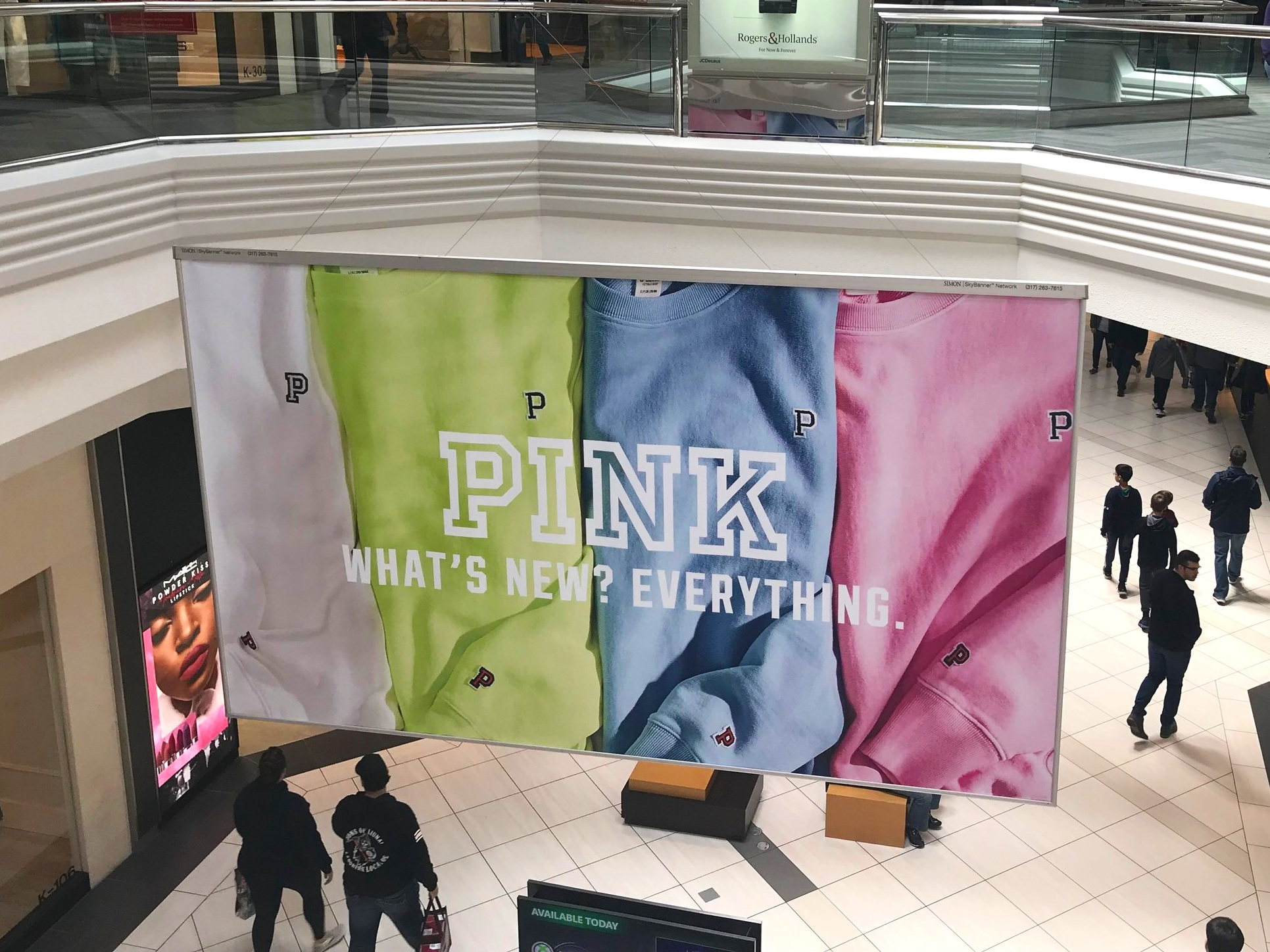 Woodfield Mall _Skybanner_April 2019.jpg