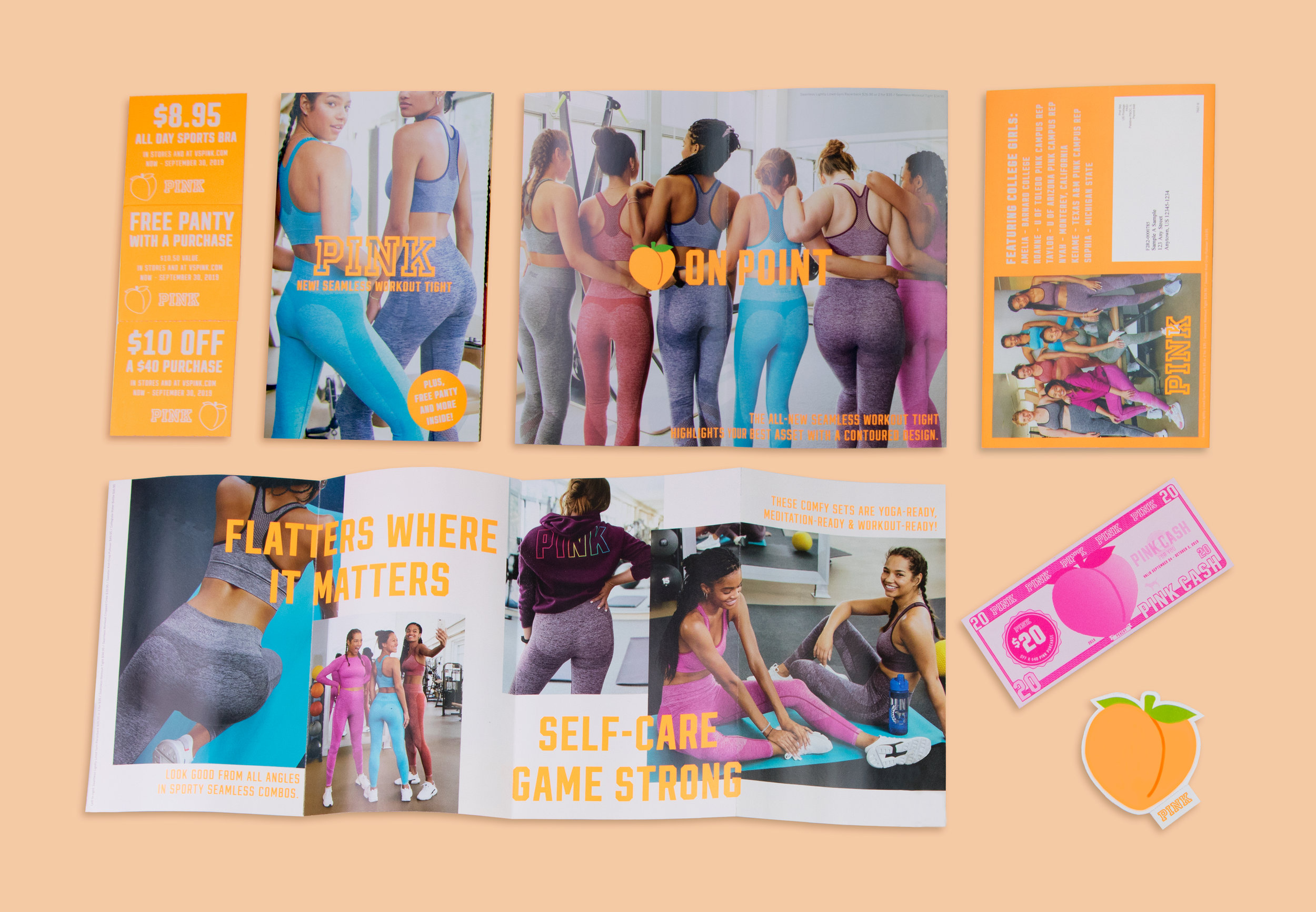 9.2 Seamless Workout Tight Print Creative.jpg