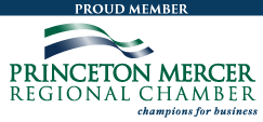 Proud-member-of-PMRC-Logo.png