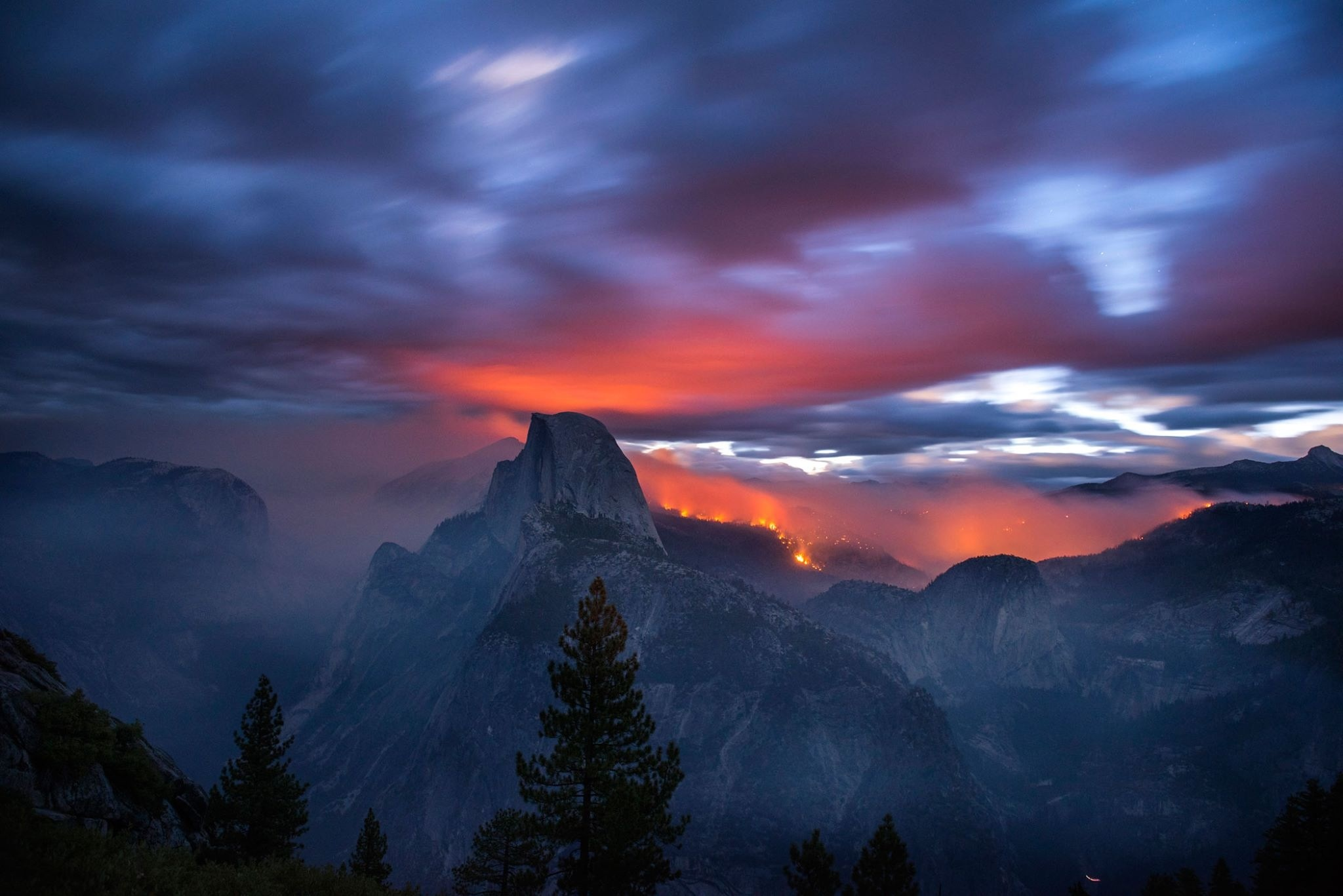 Fire on the Mountain 2.jpg