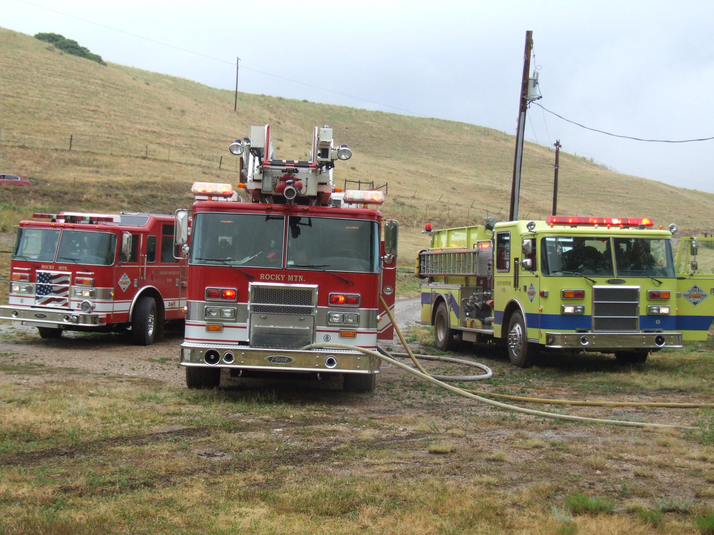 Superior Barn Fire 2012-6.jpg