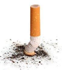 How Smoking Harms You