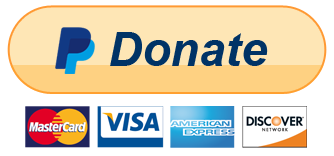 btn-donation-paypal-2x-167.png