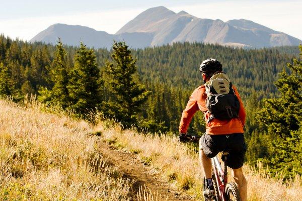 salida-colorado-mountain-biking_h.jpg