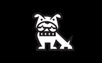 SherryMathews_dogweblogo.png
