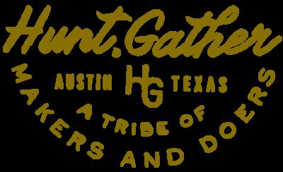 hunt-gather-logo-originator