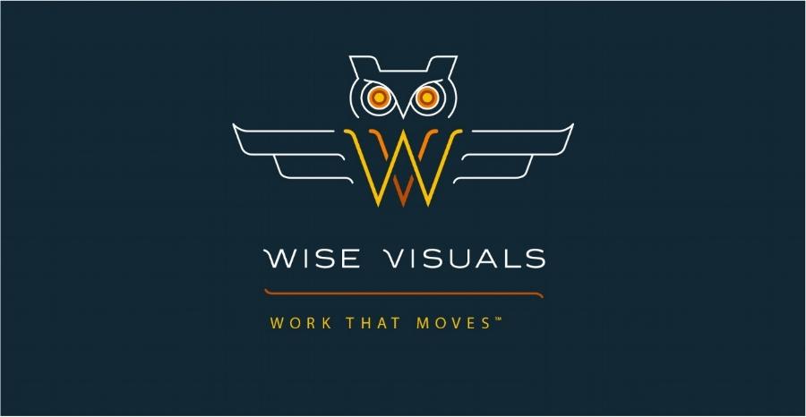 WiseVisualsLogo-originator.jpg