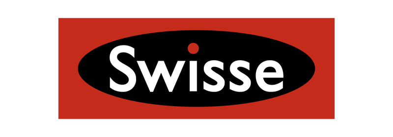 swisse_logo.png