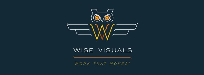 Wise Visuals logo.jpg