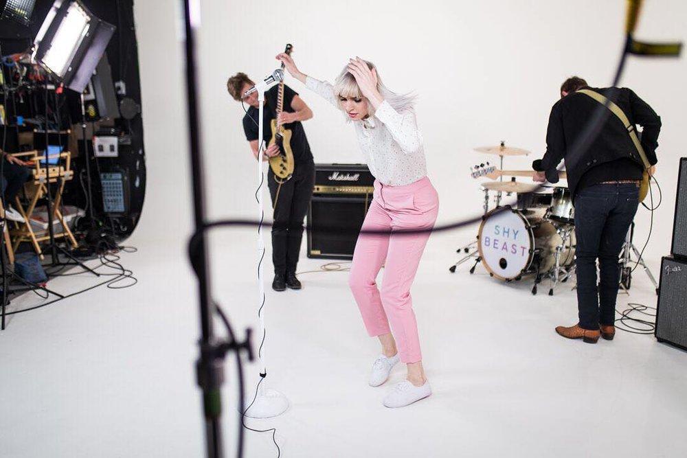 Shy+Beast+BTS.jpg