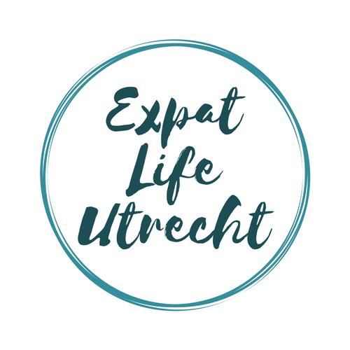 ExpatLifeUtrecht.png
