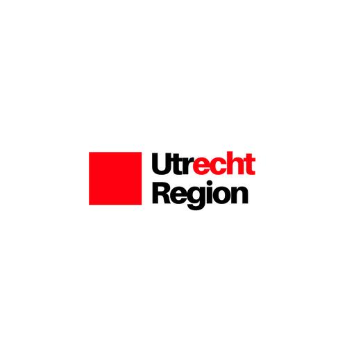 Utrecht Region.png
