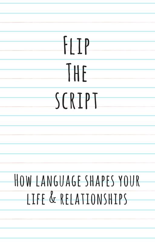 FlipThescript (1).png