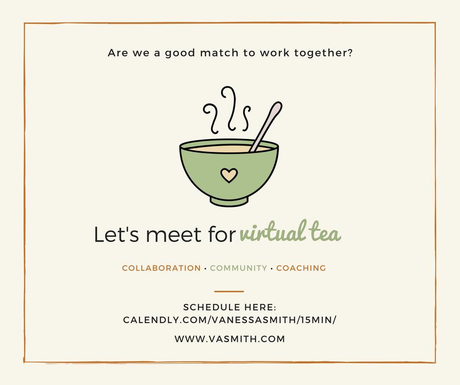 virtual tea (1).png