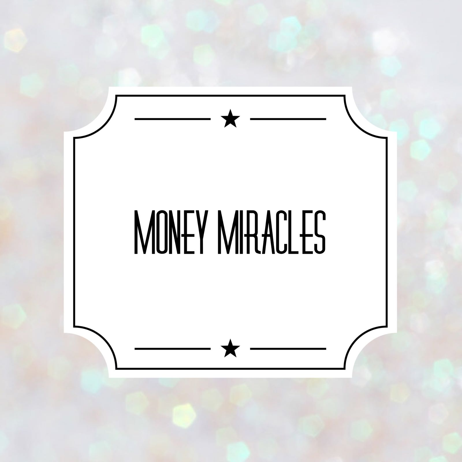 money miracles.jpeg